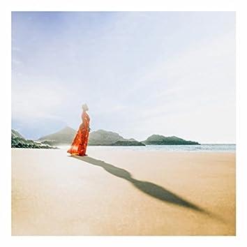 Tangerine Moon Wishes (Bonus Track Version)