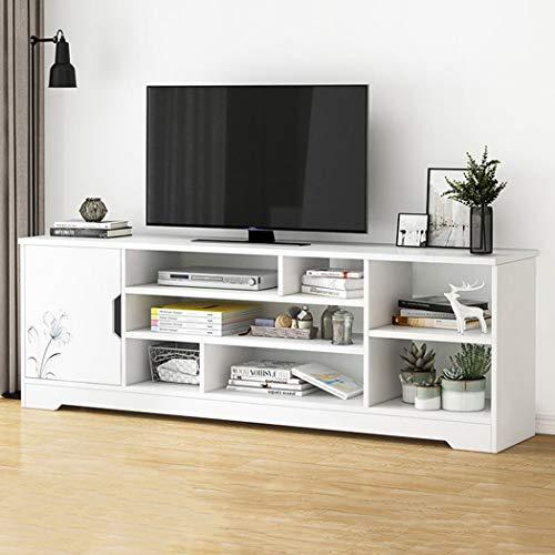 televisor blanca fabricante Kemeng