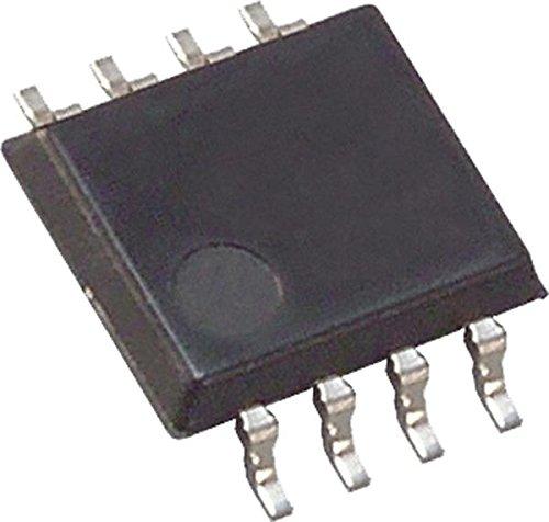 (10PCS) TXS0102DCTR IC VOLT-LVL TRANSL 2BIT BI SM8 0102 TXS0102