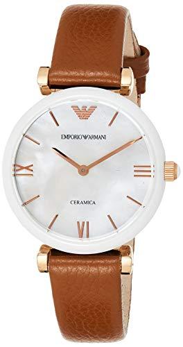 Emporio Armani Damen-Uhren AR11040