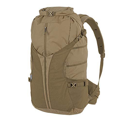 Helikon-Tex Summit Backpack Rucksack -Cordura- Coyote