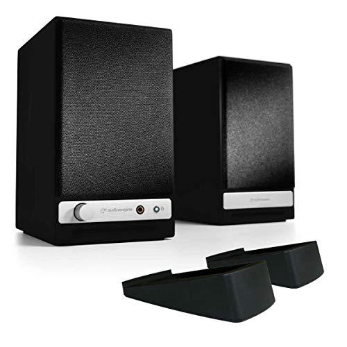 15 Best Sounding Desktop Speakers: Updated June 2021
