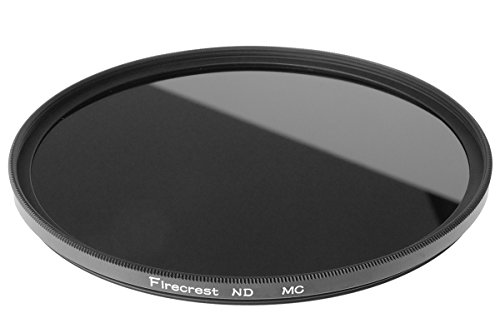Formatt Hitech Limited Firecrest Neutral Density Filter