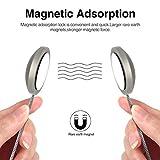 IMG-1 legendtech 2pcs chiusura magnetica della