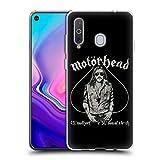 Head Case Designs Offizielle Motorhead Ace of Spades Lemmy