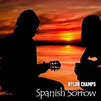Spanish Sorrow