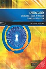 Cybersecurity: Engineering a Secure Information Technology Organization Broché