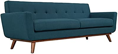 Amazon.com: Great Deal Furniture 307154 Chloe Contemporary ...