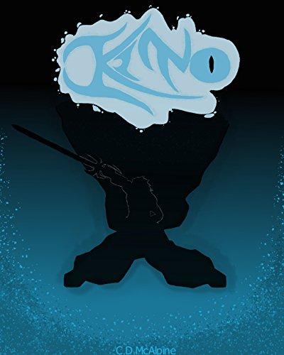 Kito: The Thirteen (English Edition)