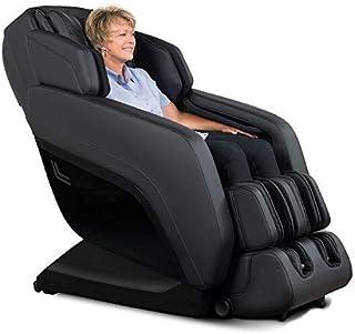 Zero Gravity Massage Chairs