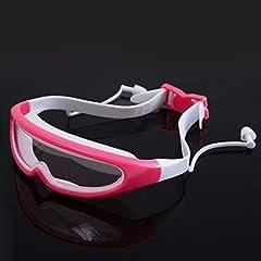 Taucherbrille Anti Nebel
