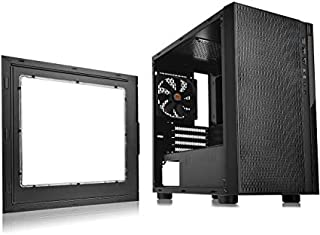 RYZEN搭載ミニタワーゲーミングパソコン RYZEN 5 3500 / GTX1650SUPER / メモリ16GB / SSD480GB / Win10 MPC-R5M1
