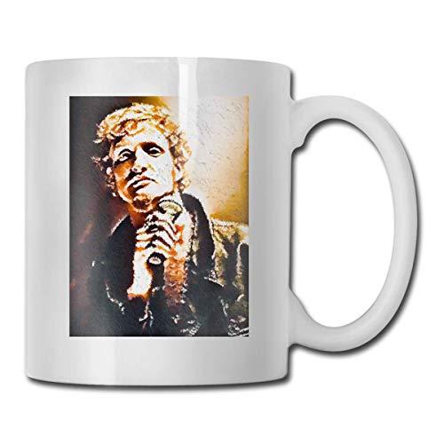Taza de café divertida de 11 onzas AOOEDM, tazas de Stane de la camiseta de Layne, cumpleaños único para mujeres, hombres