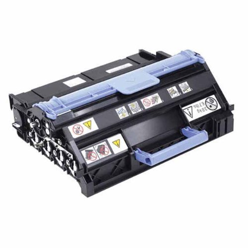 Dell UF100 310-7899 5110 Imaging Drum (Transfer Roller Included) in Retail Packaging