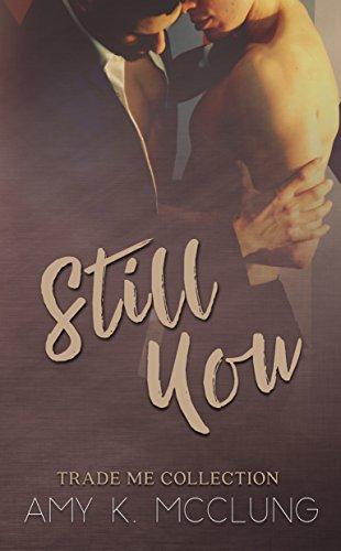 Still You: Trade Me