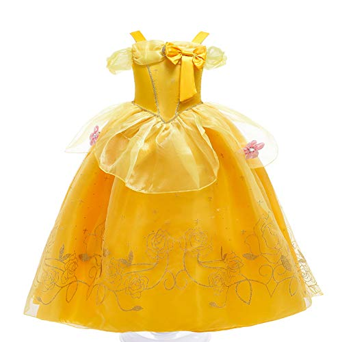 Belle Wedding Dress Off the Shoulder Ball Gown