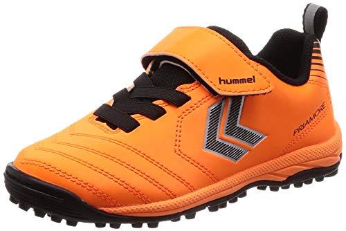 hummel (100)