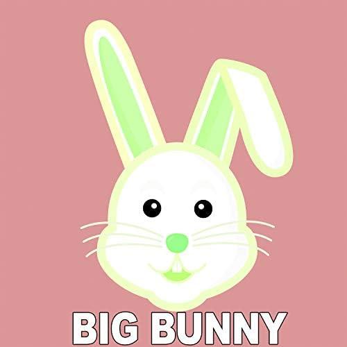 Big Bunny, Techno Mama, Sergii Petrenko, Q-Green, Rousing House & 21 ROOM