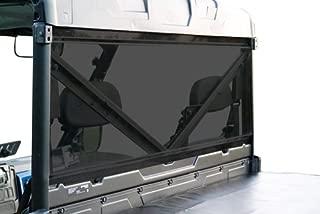 ranger 900 doors