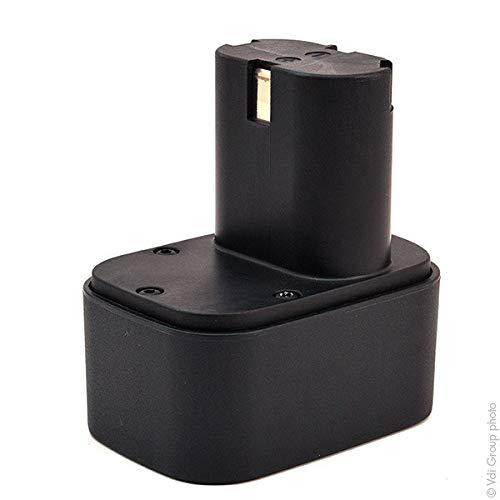 AP - Batteria Elettroutensile 9.6V 2Ah - RAM1;RAM2;AMN8646