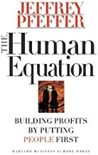 Best the human equation book Reviews
