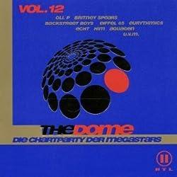 (CD Compilation, 40 Tracks, Various Artists) Liquido - Clicklesley / Glow - Shoo Be Doo / Berger - Heiligenschein / DJ Quicksilver - I'm still in love / Mr. X & Mr. Y - Feieralarm / Da Hool - Wankers On Duty u.a.