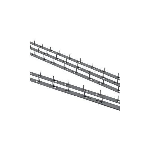 9acb85aee52 Upholstery Tack Strip - 5 Pack by Online Fabric Store