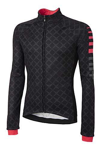 Zero Rh+ Fashion Jacket Abbigliamento; Man; Bike; Jacket, Uomo, Fashion Code, XXL