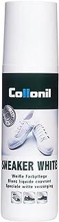 Collonil Longilineo Bianco-The White Colour Care