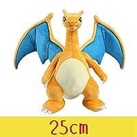 squirtle pikachuedbulbasaurジグリパフラプラシーブアニメポケモンぬいぐるみぬいぐるみおもちゃ人形ギフト子供向け