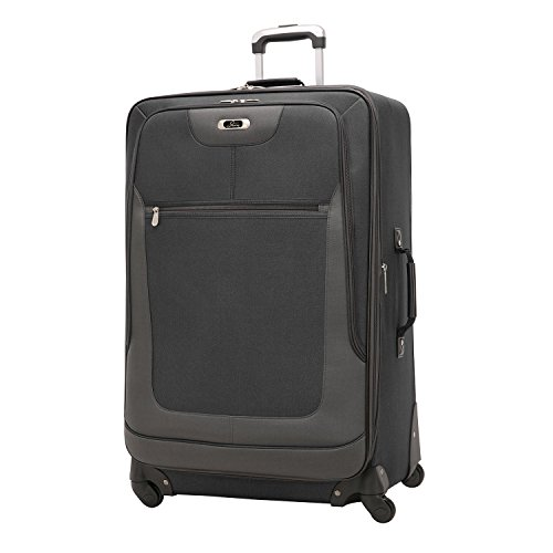 SKYWAY Epic Softside Large Check-in