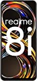 6 GB RAM   128 GB ROM   Expandable Upto 256 GB 16.76 cm (6.6 inch) Full HD+ Display 50MP + 2MP + 2MP   16MP Front Camera 5000 mAh Battery MediaTek Helio G96 Processor