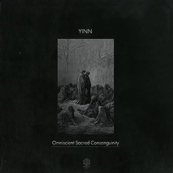 Omniscient Sacred Consanguinity
