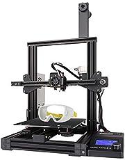 ANYCUBIC 3D Printer MEGA