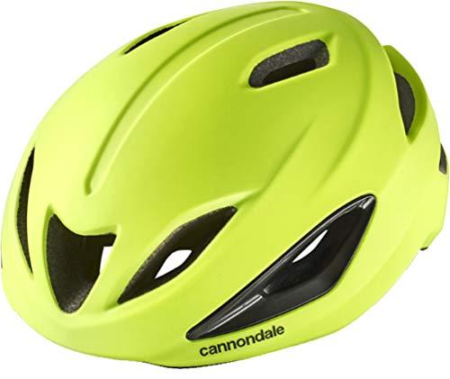 Cannondale - Casco da adulto, misura L/XL