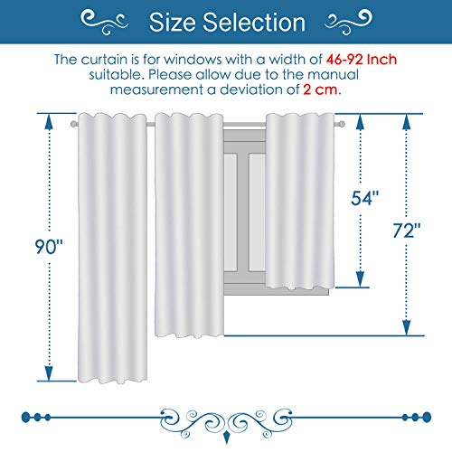 Rose-Home-Fashion-100-Blackout-Curtain-Set-with-Eyelet-2-Panels-Thermal-Insulated-Linen-Look-Blackout-Curtains-with-Blackout-Liner-for-Bedroom-Livingroom-46-x-54W-x-L-Beige