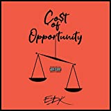 Cost of Opportunity [Explicit]