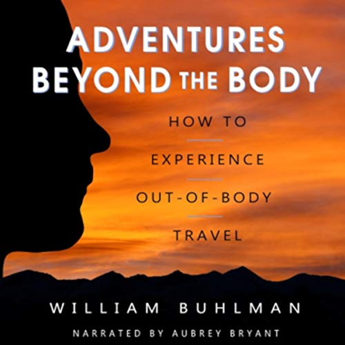 Adventures Beyond the Body cover art
