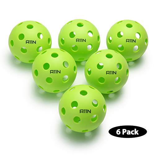 pickle balls jugs - 6