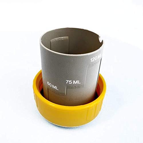Thetford 2581078 Cassette Measuring Cap