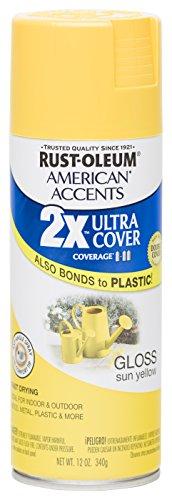 Rust Oleum 280699 American Accents Ultra...