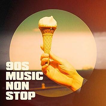 90S Music Non Stop