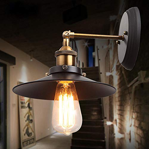 Aisle wandlamp Nordic Industrial wandlamp vloerlamp industrie industrie industrie industrie designer schepen
