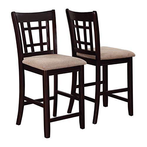 espresso stool counter - 6