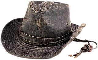 (ドーフマンパシフィックハット) Dorfman Pacific Hats テンガロンハット カウボーイ ウエスタン 春夏