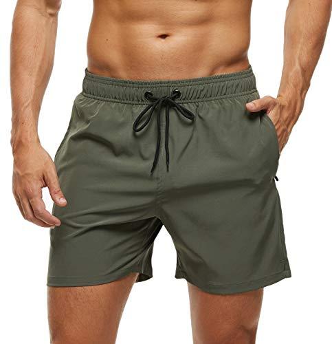 Arcweg Bañadores Hombres Pantalones Cortos Hombres