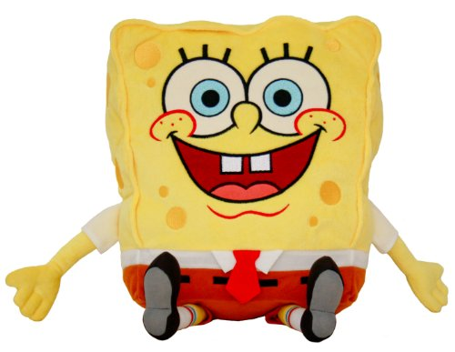 Nickelodeon SpongeBob Jumbo 20