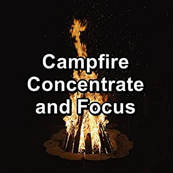 Campfire Concentrate and Focus