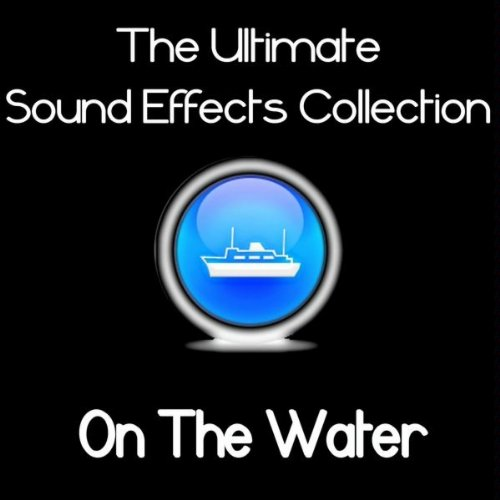 Submarine Sonar 1 by Pro Sound Effects Library on Amazon Music