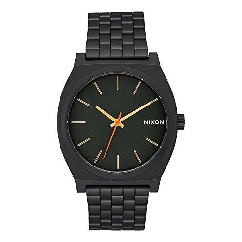 Nixon A0451032-00